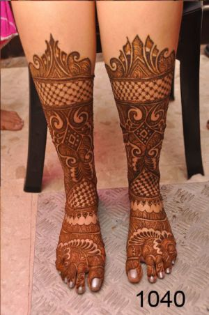 Mehndi Designer Site Picture and Photo Gallery