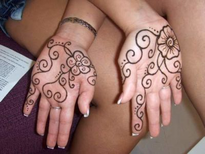 Easy-Mehndi-Designs-For-Hands (1)