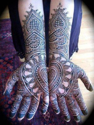 Mehndi designs+bridal mehendi designs