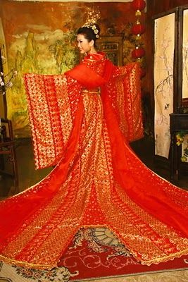 Latest Bridal Walima Dresses Collection