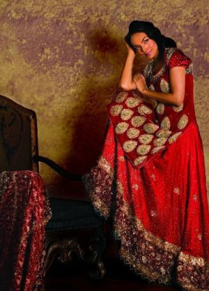Latest-Bridal-and-Formal-Wear-2012-by-Nauratan-0