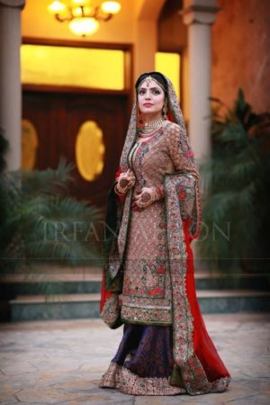 Latest-Pakistani-Bridal-Dresses-2014-For-Wedding-6
