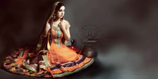Mosaic-by-Sundus-Stylish-Bridal-Dresses-2013-3
