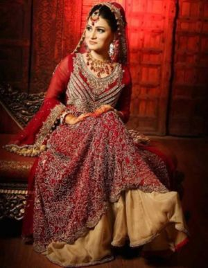 PAKISTANI-BRIDAL-DRESSES-20155-388x500