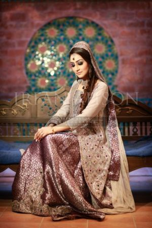 Pakistani-Bridal-Dresses-2013-5