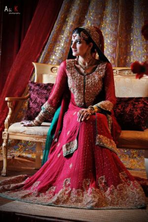 Pakistani-Bridal-Dresses-2013-8