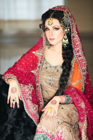 Pakistani-Bridal-Dresses-2013