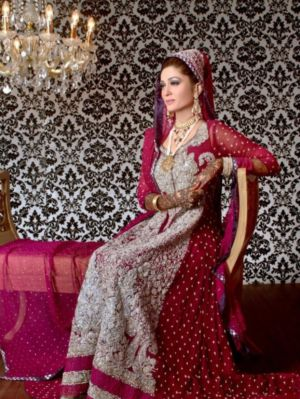 Pakistani-Bridal-Dresses-2015