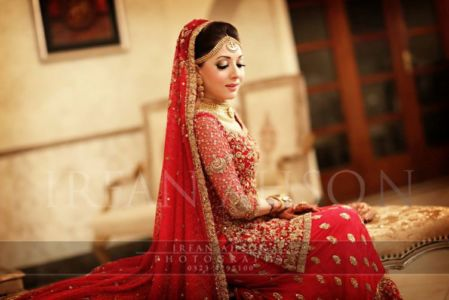 Sharmila-Farooqi-wedding-valima-1-Irfan-Ahson-Photos