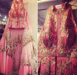 Wedding Dresses in Pakistan at Best Prices