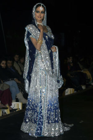 shazia_at_bridal_coture_week_lahore_18