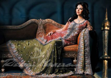 wedding-dresses-in-pakistan-collection-latest-pakistani-wedding-dresses-2013