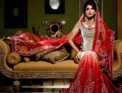 wedding-dresses-in-pakistan-picture-2015-24