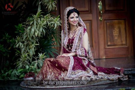 wedding-dresses-in-pakistan-popular-2013-designer-bridal-dresses-in-pakistan
