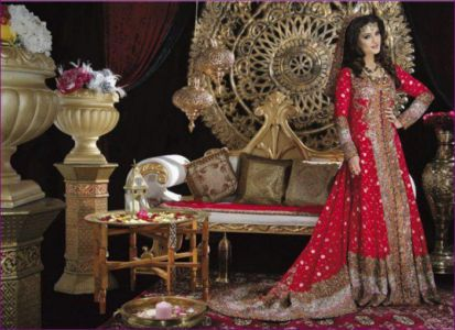 wedding-dresses-lahore-pakistan-3