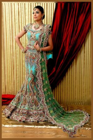 weddings wears- 9.jpg1