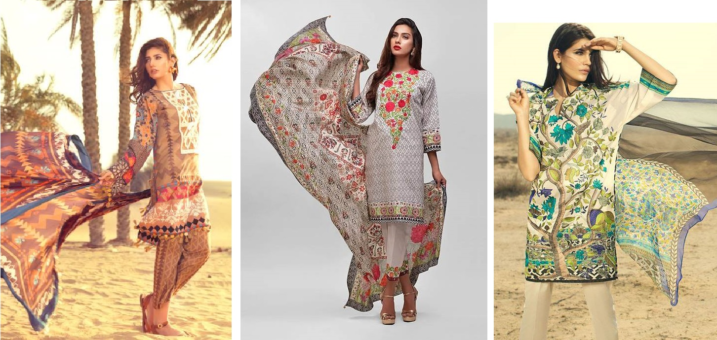 695529d75a Replica Clothing Supplier, Dealers, Wholesalers & Exporters in Pakistan