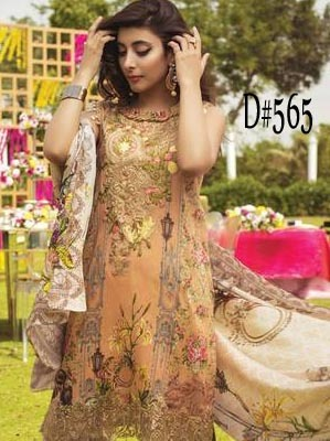 bccda3121c8 What Your Customers Really Think About Your PAKISTANI SUITS  in Pakistan -  Mastorat.com